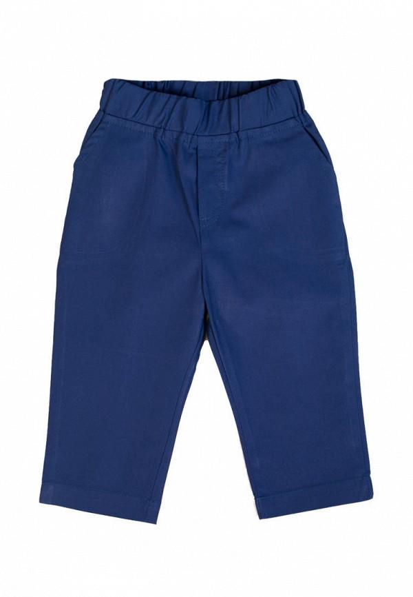 брюки ёмаё для мальчика, синие