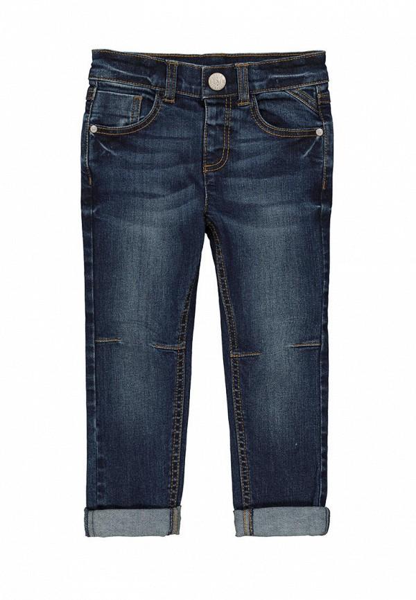 джинсы mothercare для мальчика, синие