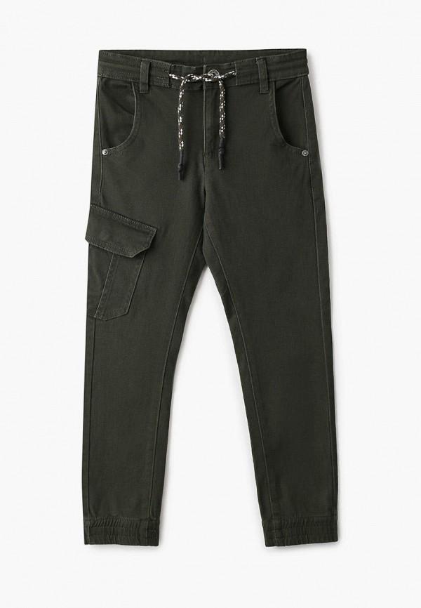 брюки o'stin для мальчика, хаки