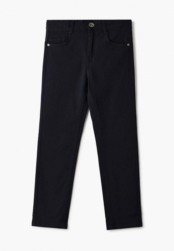 брюки o'stin для мальчика, синие