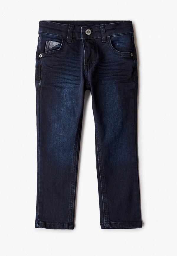 джинсы defacto для мальчика, синие