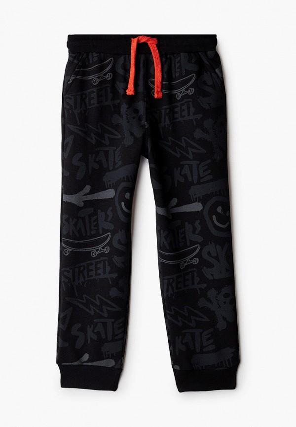 спортивные брюки defacto для мальчика, черные