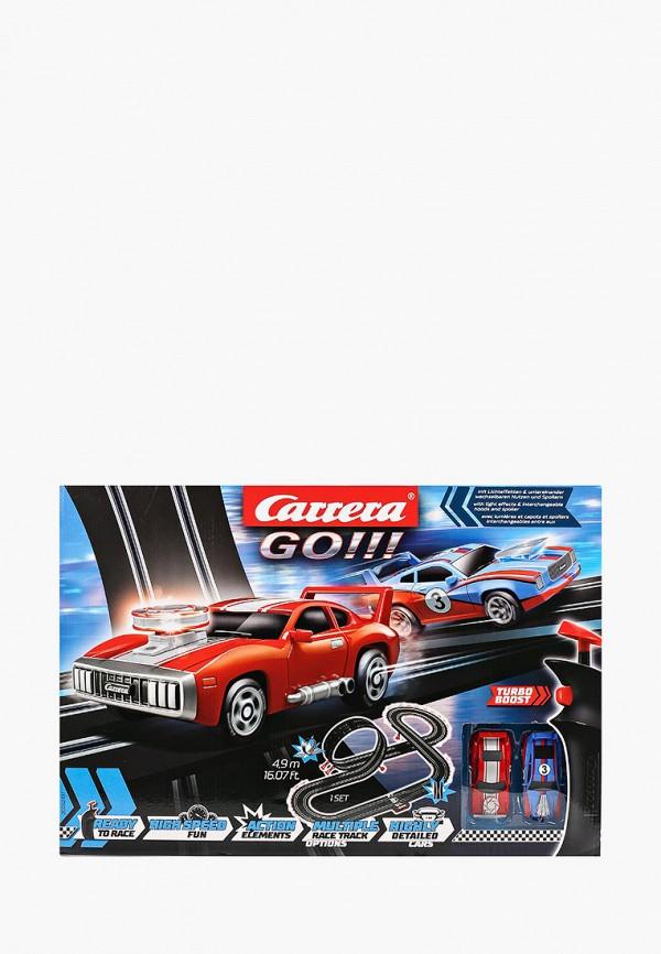 Игрушка Carrera Toys