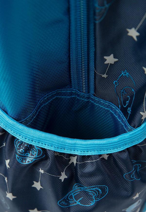 Рюкзак детский PlayToday цвет синий  Фото 7