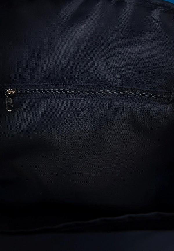 Рюкзак детский PlayToday цвет синий  Фото 8