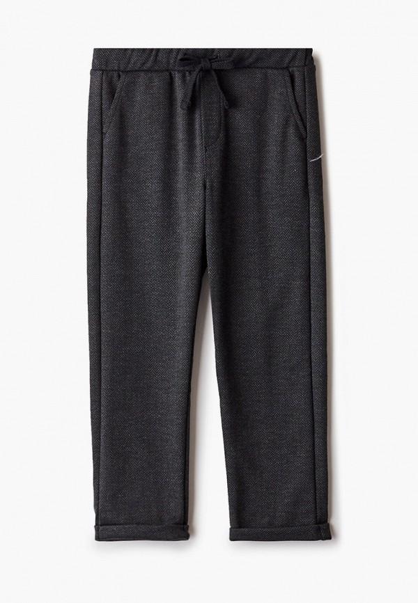 брюки mark formelle для мальчика, черные