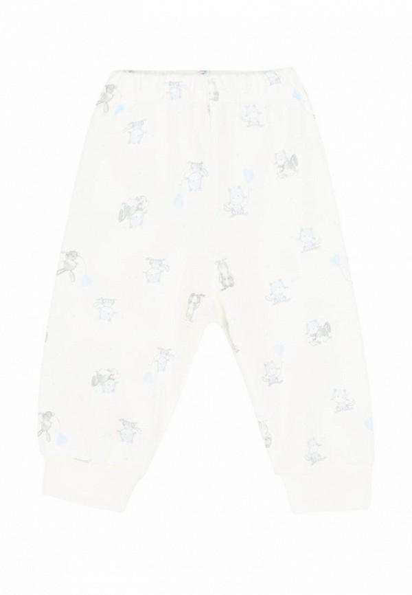 брюки вітуся для мальчика, белые