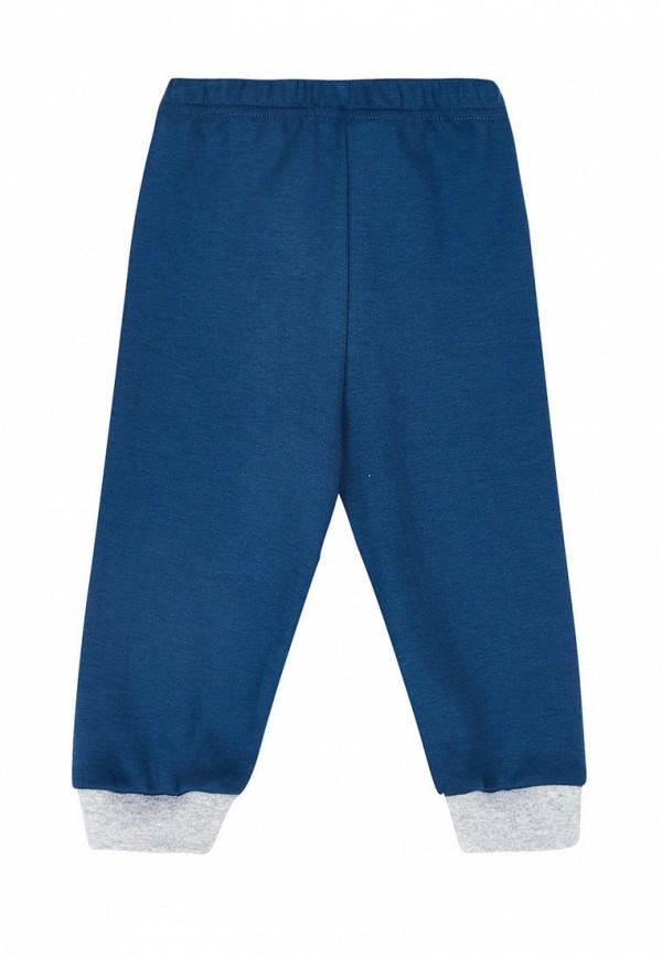 брюки вітуся для мальчика, синие