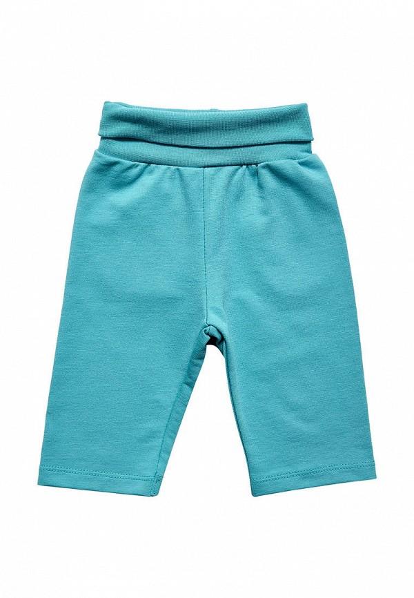 брюки steiff для мальчика, голубые
