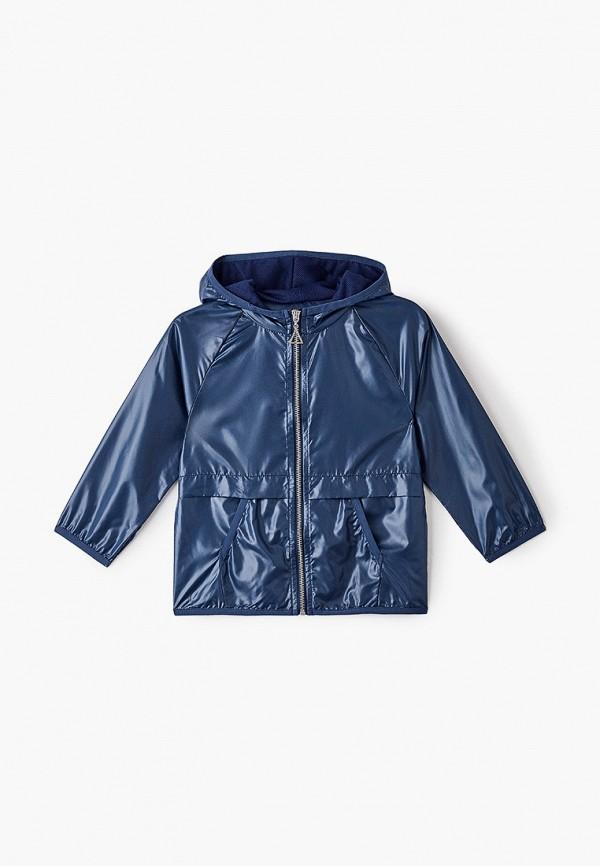 Куртка Mark Formelle
