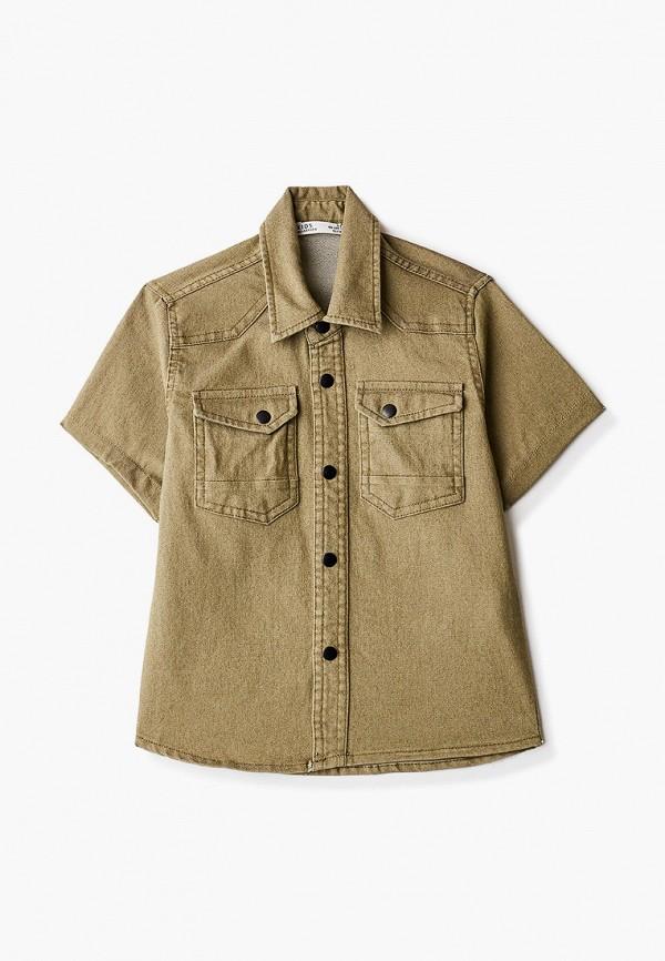 Рубашка John Richmond John Richmond