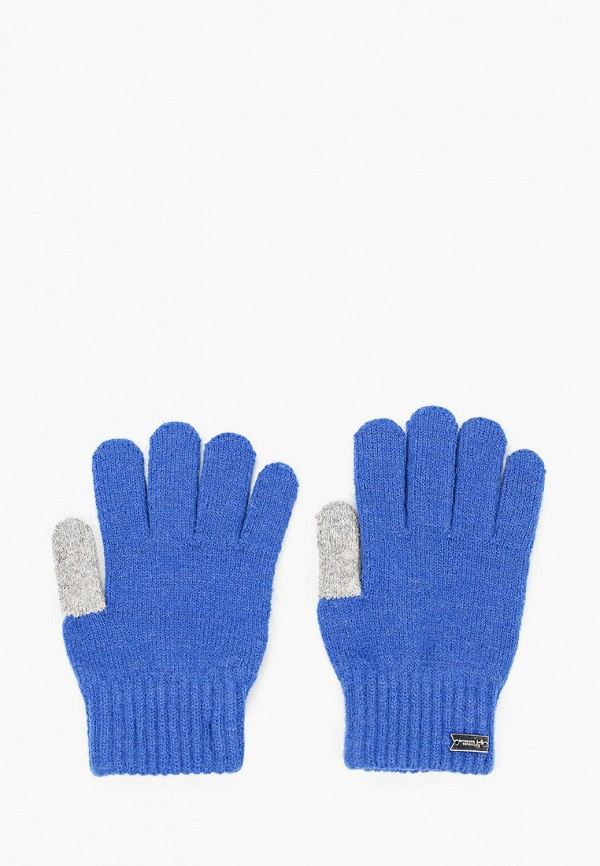 Перчатки Junior Republic
