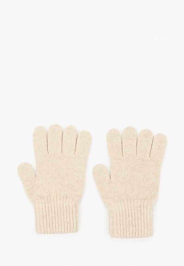 Перчатки Junior Republic MP002XB00 фото
