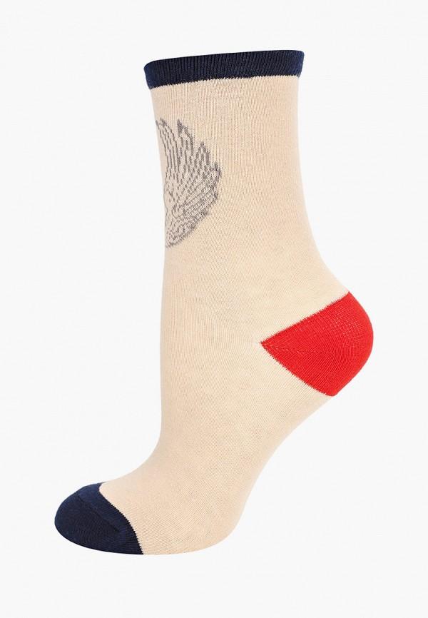 Носки для мальчика 5 пар Айас цвет разноцветный  Фото 3