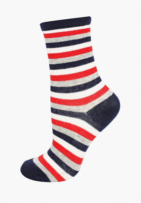 Носки для мальчика 5 пар Айас цвет разноцветный  Фото 6