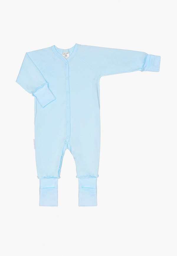 Комплект Lucky Child цвет голубой  Фото 2