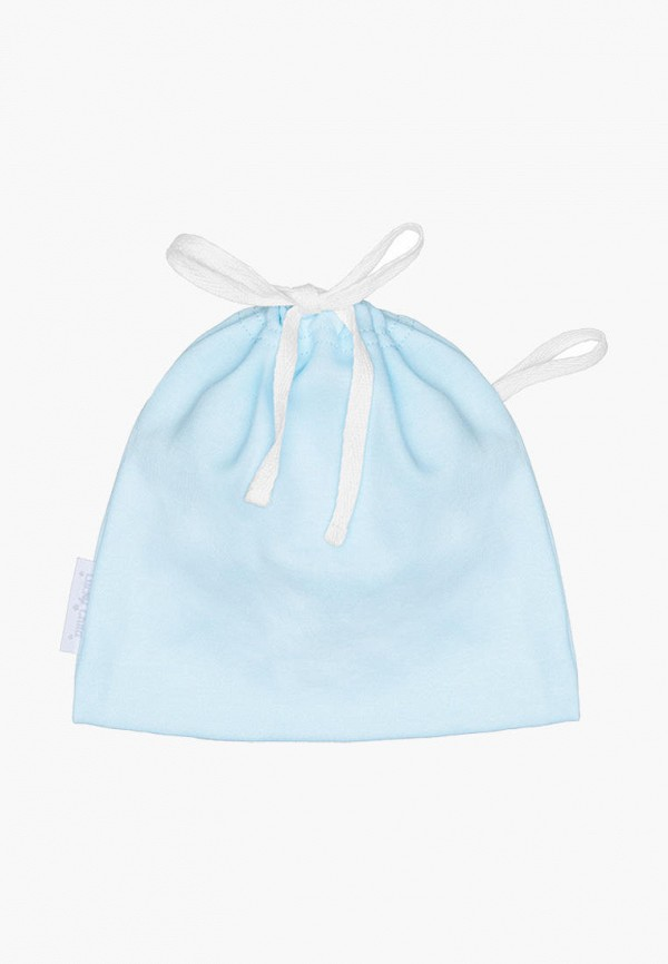 Комплект Lucky Child цвет голубой  Фото 4
