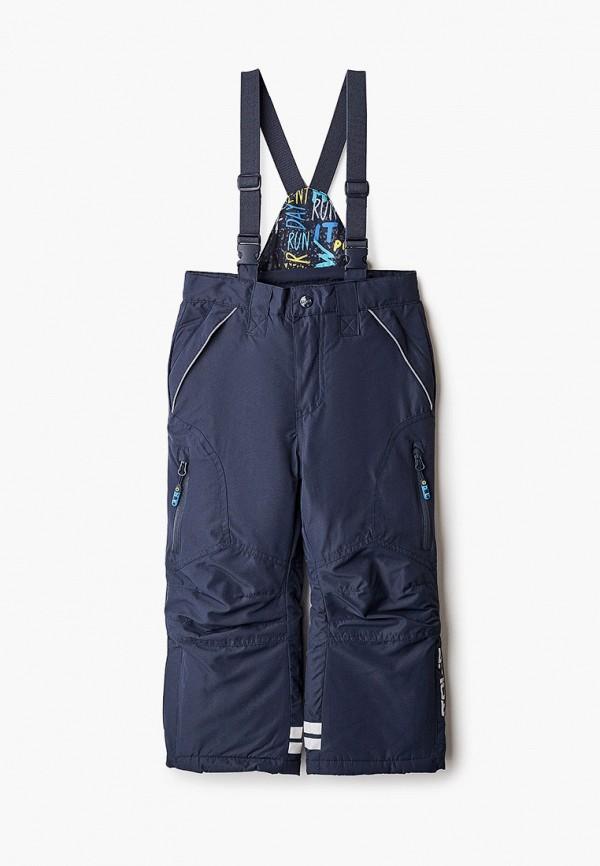 комбинезоны и костюмы coccodrillo для мальчика, синие