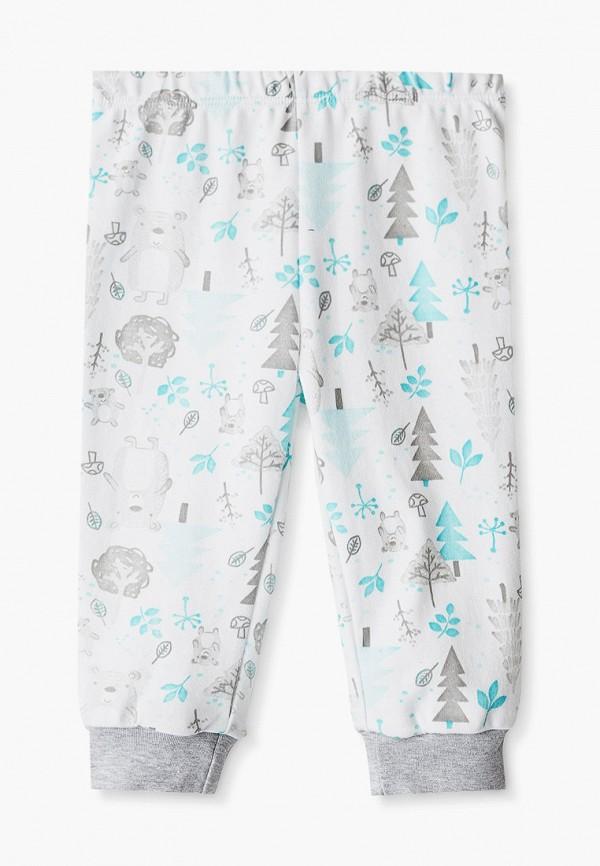 Пижама для мальчика КотМарКот цвет разноцветный  Фото 4
