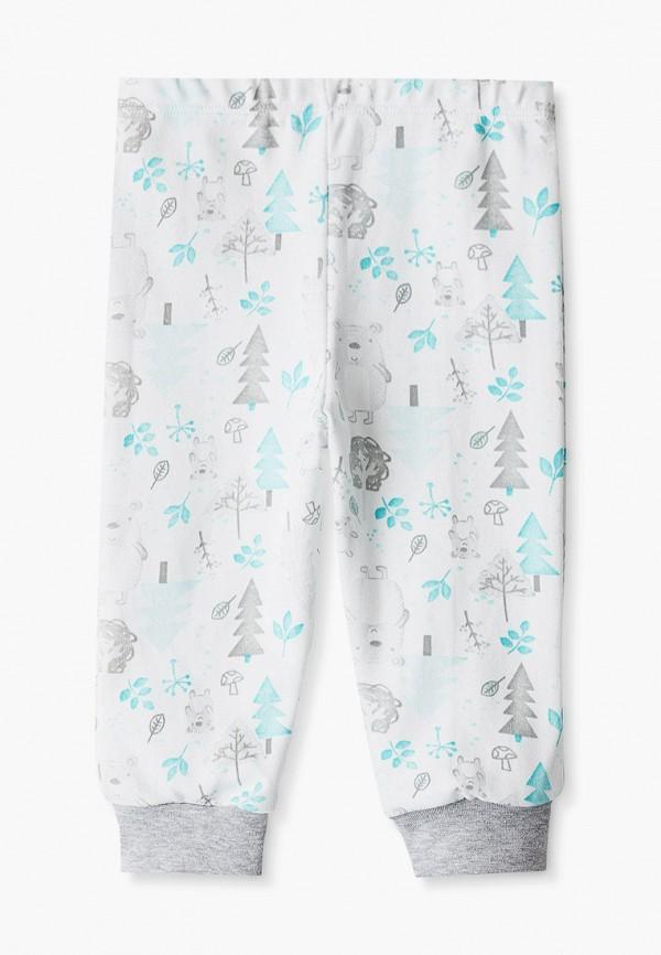 Пижама для мальчика КотМарКот цвет разноцветный  Фото 5