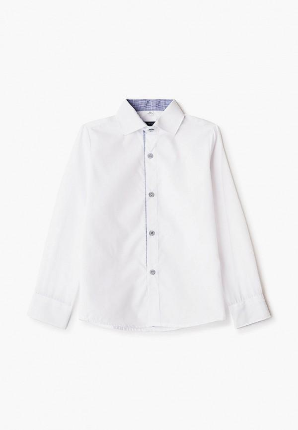 Рубашка Katasonov