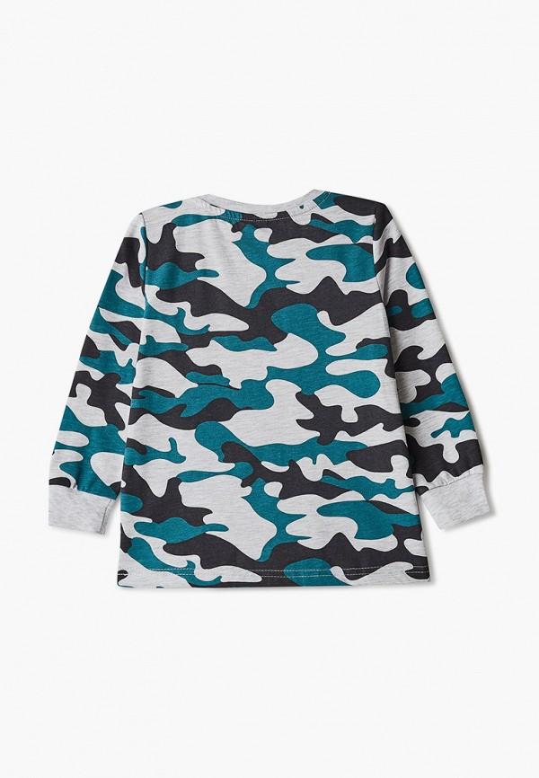 Пижама для мальчика DeFacto цвет разноцветный  Фото 2