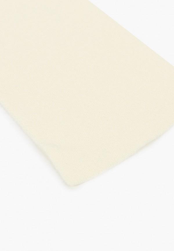 Шапка детская Prikinder цвет белый  Фото 4