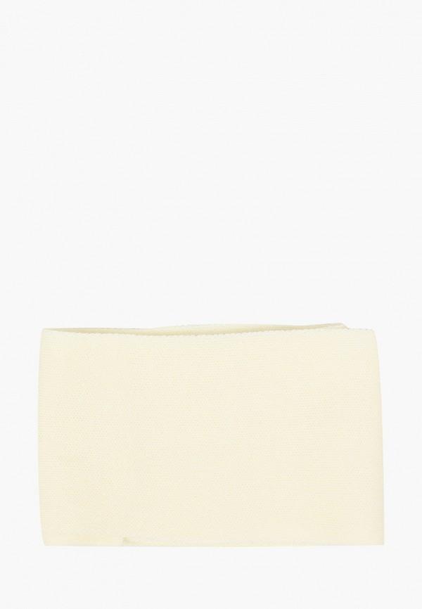 Шапка детская Prikinder цвет белый  Фото 5