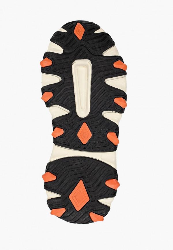 Кроссовки для мальчика Капитошка цвет серый  Фото 5