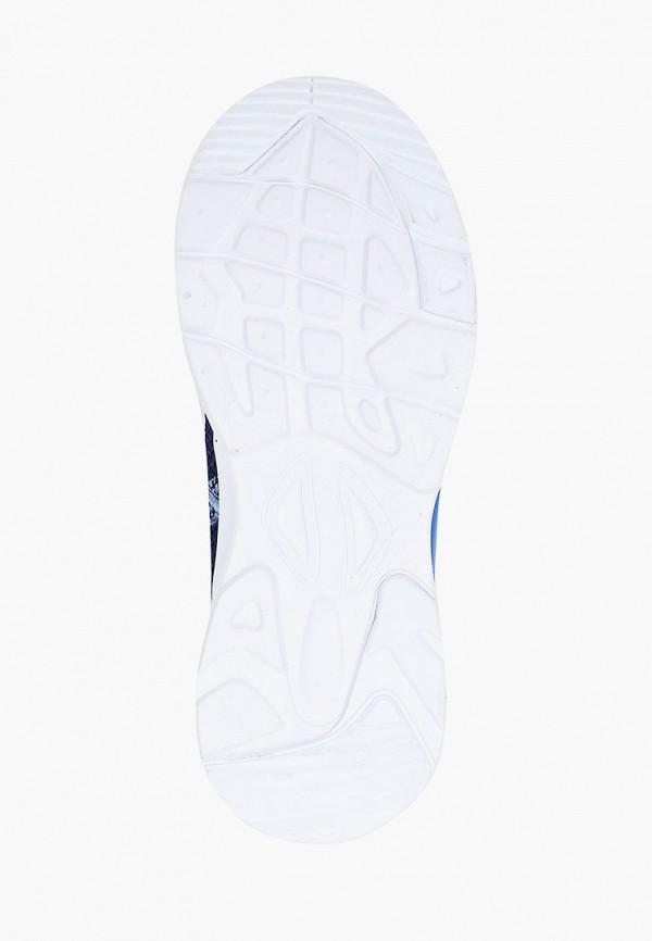Кроссовки для мальчика Капитошка цвет синий  Фото 5