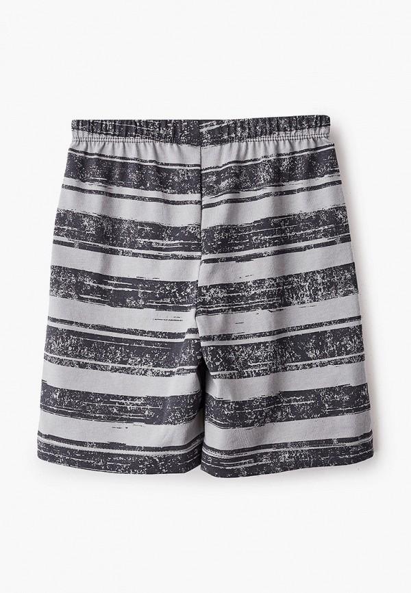 Пижама для мальчика Mark Formelle цвет серый  Фото 4
