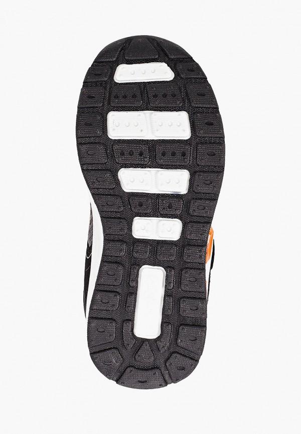 Кроссовки для мальчика Shuzzi цвет серый  Фото 5