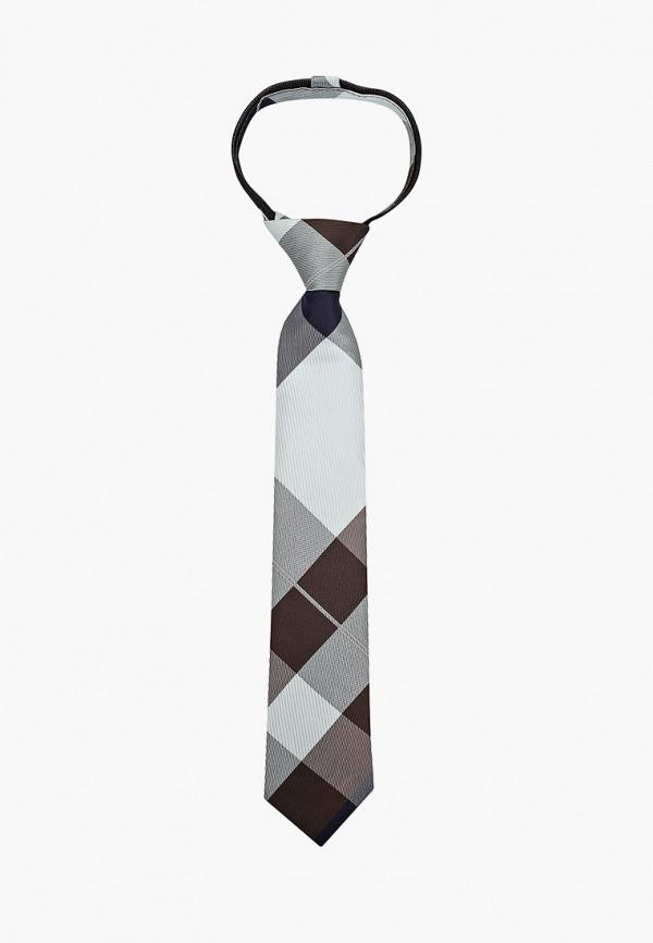 галстуки и бабочки stenser для мальчика, бирюзовые