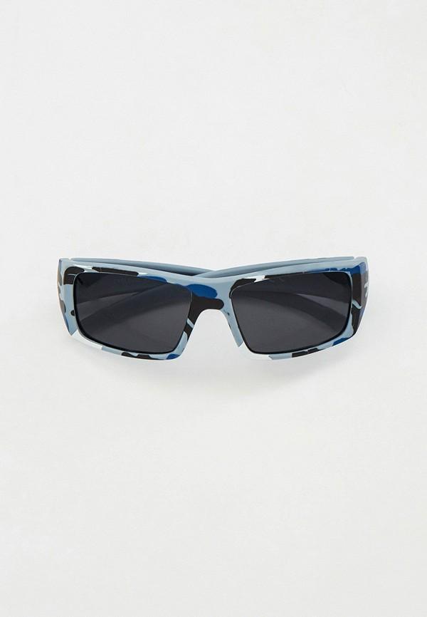 солнцезащитные очки eyelevel для мальчика, серые
