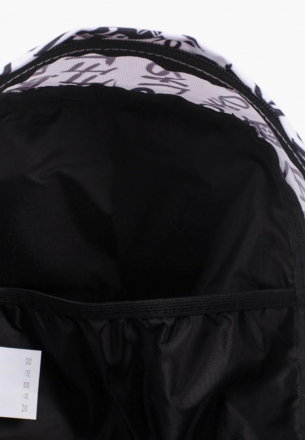 Рюкзак детский Demix цвет белый  Фото 3