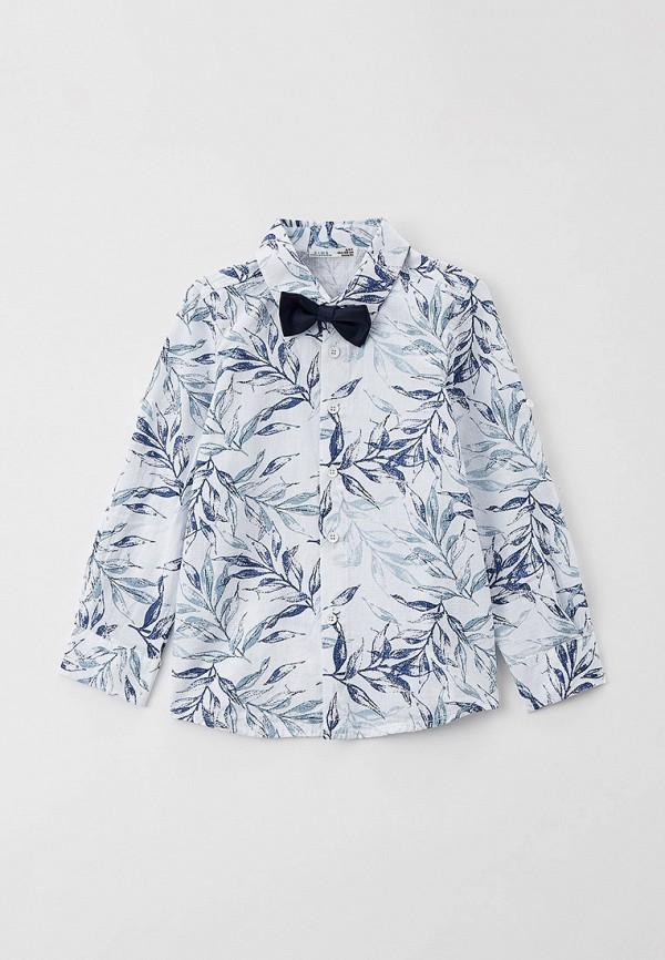 Рубашка DeFacto