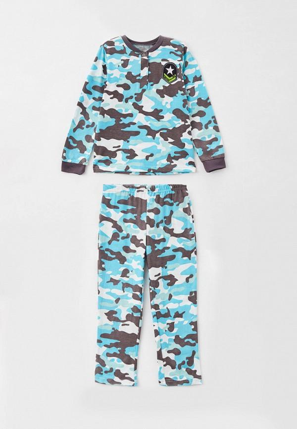 Пижама КотМарКот MP002XB01068CM9854 фото