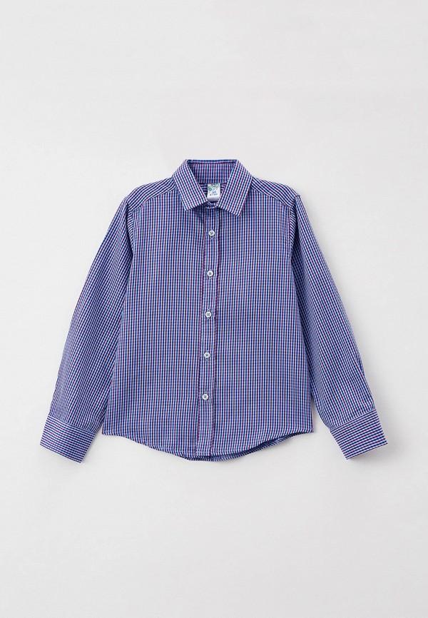 Рубашка RoxyFoxy