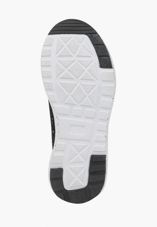 Кроссовки для мальчика Mursu цвет черный  Фото 3