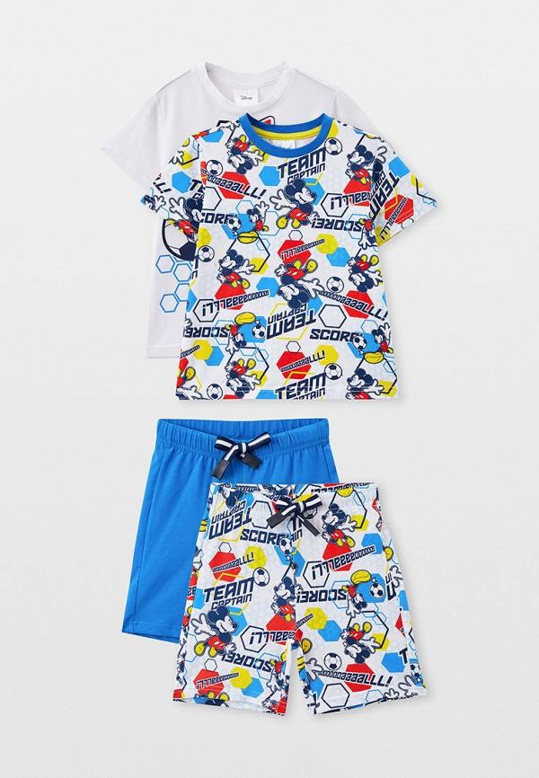 Пижамы 2 шт. PlayToday