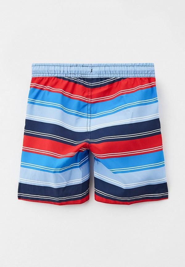 Шорты для мальчика для плавания PlayToday цвет разноцветный  Фото 2