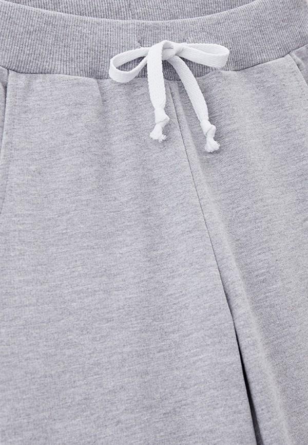 Брюки спортивные для мальчика Totti цвет серый  Фото 3