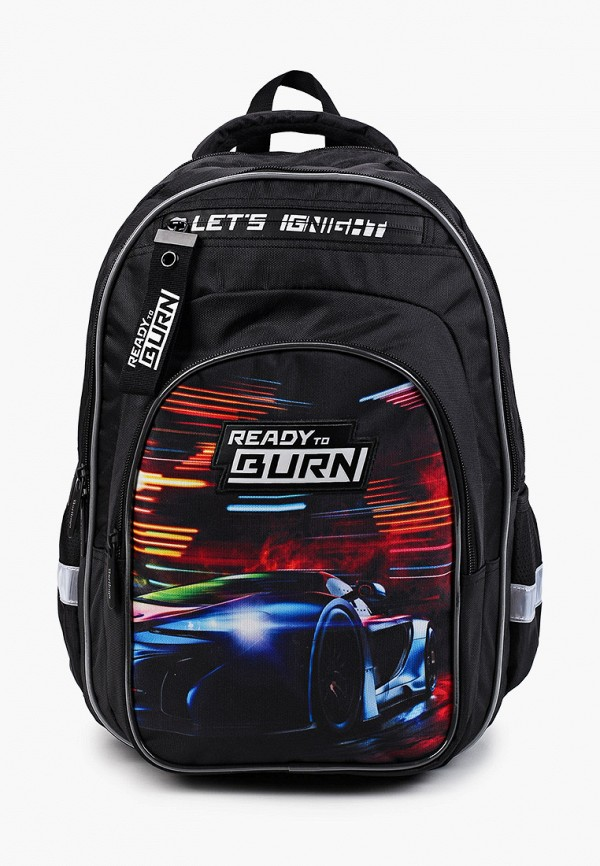 Рюкзак Berlingo