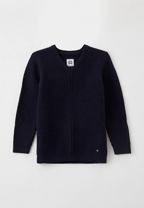 Пуловер PlayToday