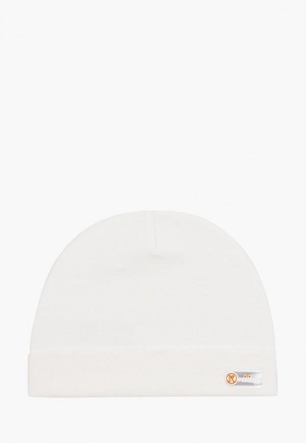 Шапка Прикиндер MP002XB013NBCM4850