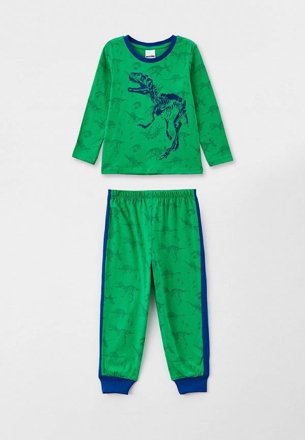 Пижама Acoola