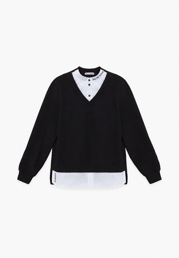 Пуловер Bell Bimbo