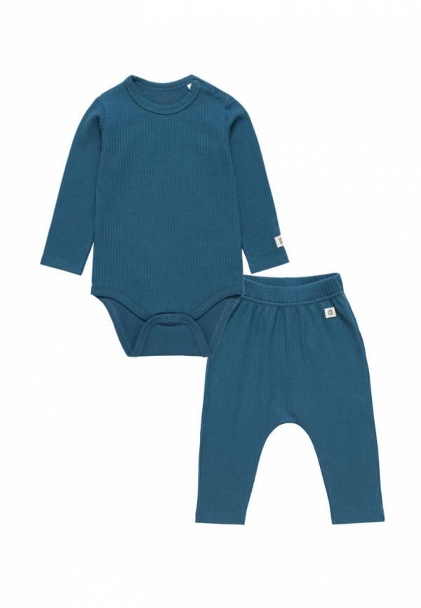Боди и брюки Artie MP002XB013XGCM062 фото