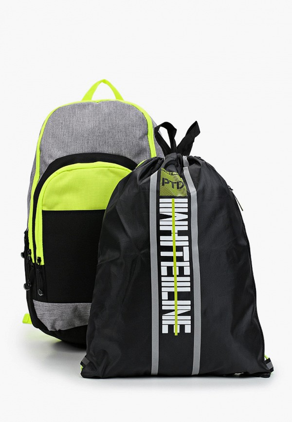 Рюкзак и мешок PlayToday