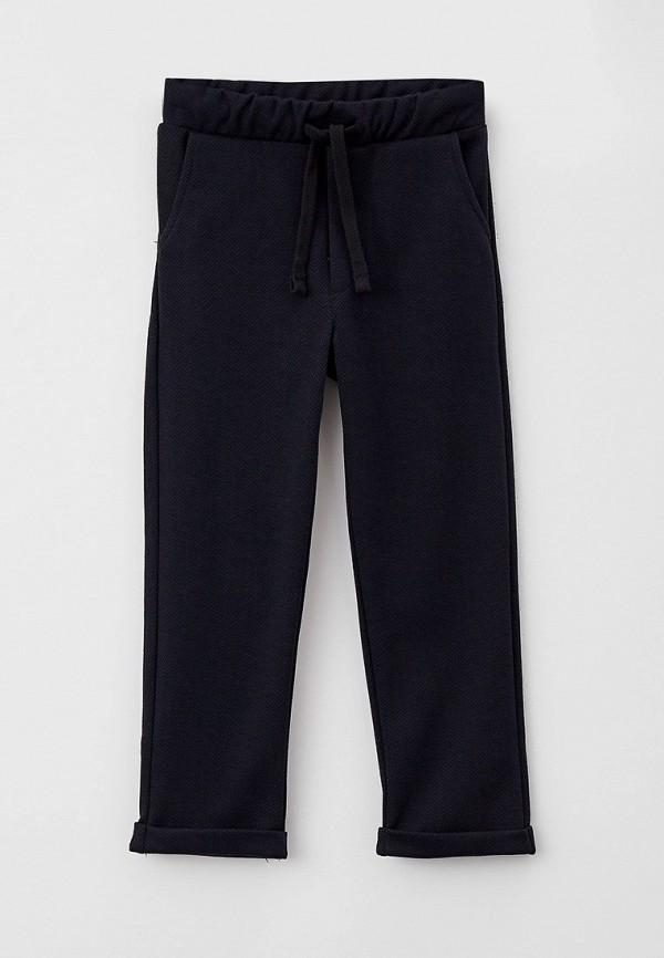 брюки mark formelle для мальчика, синие